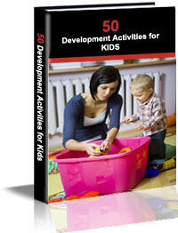 50 Development Activities